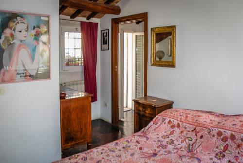 attico-vendita-roma-centro-navona-1066-DSC_1003
