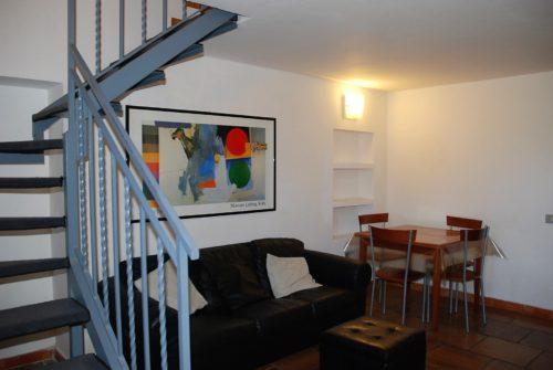 appartamento-affitto-roma-laurentina-colle-della-strega-1079-2
