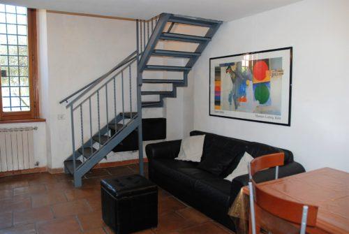 appartamento-affitto-roma-laurentina-colle-della-strega-1079-3