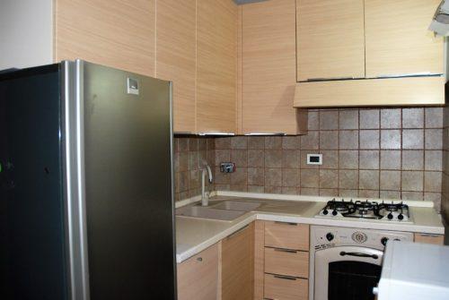 appartamento-affitto-roma-laurentina-colle-della-strega-1079-4