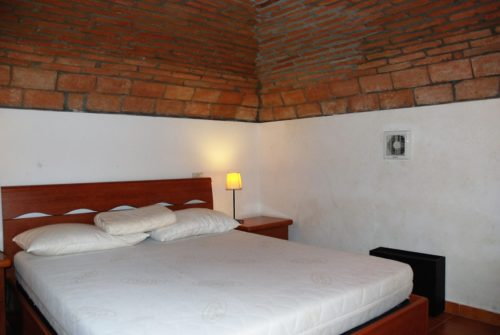appartamento-affitto-roma-laurentina-colle-della-strega-1079-5