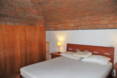 appartamento-affitto-roma-laurentina-colle-della-strega-1079-6