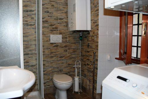appartamento-affitto-roma-laurentina-colle-della-strega-1079-7