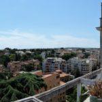 attico-vendita-roma-africano-cheren-1078-DSCF3541