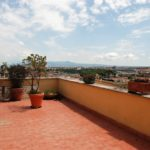attico-vendita-roma-africano-cheren-1078-DSC_0070