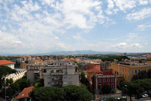 attico-vendita-roma-africano-cheren-1078-DSC_0071