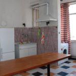 attico-vendita-roma-africano-cheren-1078-DSC_0076