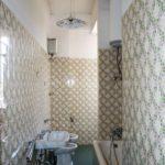 attico-vendita-roma-africano-cheren-1078-DSC_0079