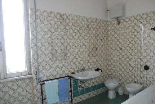 attico-vendita-roma-africano-cheren-1078-DSC_0081