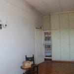 attico-vendita-roma-africano-cheren-1078-DSC_0087