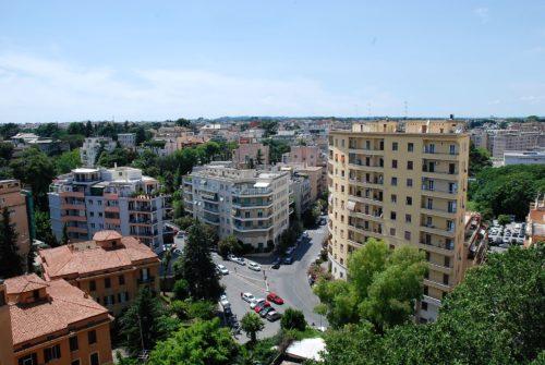 attico-vendita-roma-africano-cheren-1078-DSC_0093