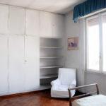 attico-vendita-roma-africano-cheren-1078-image-1