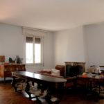 attico-vendita-roma-africano-cheren-1078-image