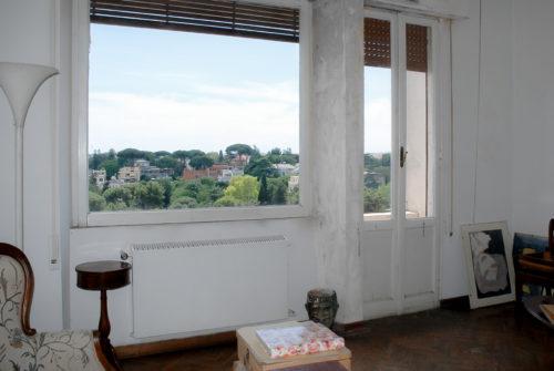 attico-vendita-roma-africano-cheren-1078-image-2