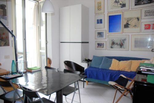 appartamento-vendita-roma-testaccio-luca-della-robbia-1080-DSC_0130