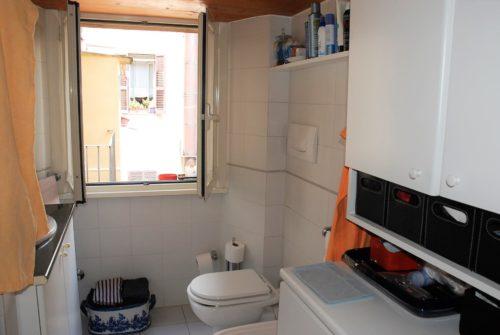 appartamento-vendita-roma-testaccio-luca-della-robbia-1080-DSC_0131