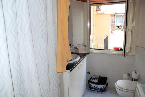 appartamento-vendita-roma-testaccio-luca-della-robbia-1080-DSC_0132