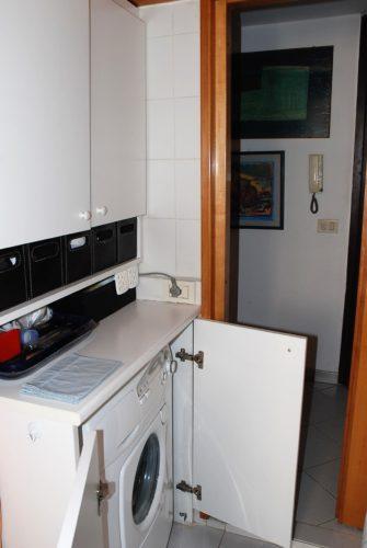appartamento-vendita-roma-testaccio-luca-della-robbia-1080-DSC_0133
