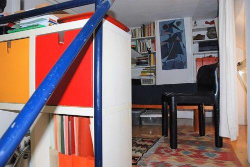 appartamento-vendita-roma-testaccio-luca-della-robbia-1080-DSC_0135
