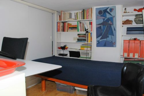 appartamento-vendita-roma-testaccio-luca-della-robbia-1080-DSC_0136