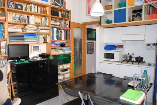 appartamento-vendita-roma-testaccio-luca-della-robbia-1080-DSC_0138