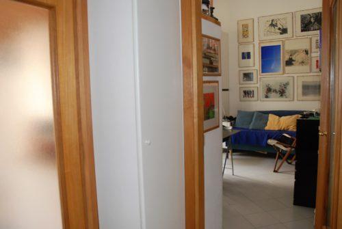 appartamento-vendita-roma-testaccio-luca-della-robbia-1080-DSC_0139