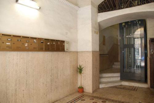 appartamento-vendita-roma-testaccio-luca-della-robbia-1080-DSC_0143