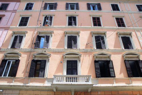 appartamento-vendita-roma-testaccio-luca-della-robbia-1080-DSC_0144