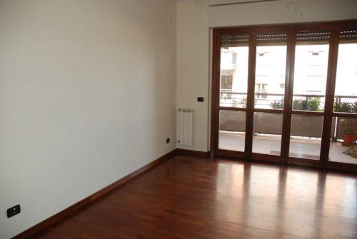 appartamento-affitto-roma-parco-leonardo-pleiadi-1087-DSC_0150