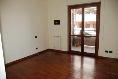 appartamento-affitto-roma-parco-leonardo-pleiadi-1087-DSC_0152