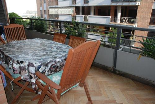 appartamento-affitto-roma-parco-leonardo-pleiadi-1087-DSC_0890