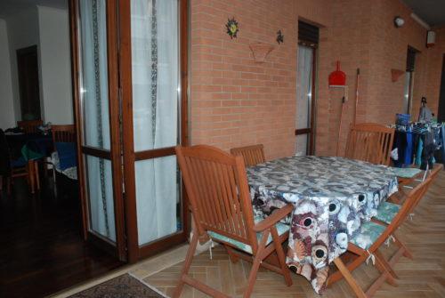 appartamento-affitto-roma-parco-leonardo-pleiadi-1087-DSC_0891
