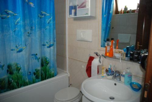 appartamento-affitto-roma-parco-leonardo-pleiadi-1087-DSC_0896