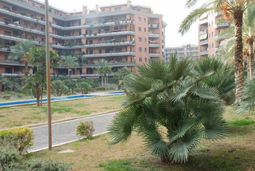appartamento-affitto-roma-parco-leonardo-pleiadi-1087-DSC_0898
