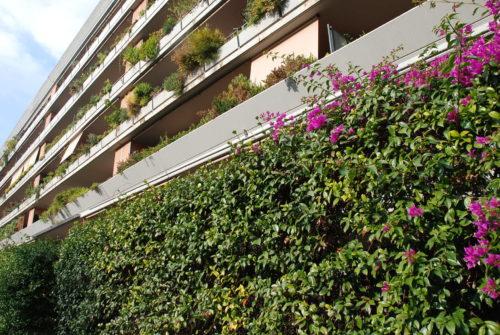 appartamento-affitto-roma-parco-leonardo-pleiadi-1087-DSC_0899