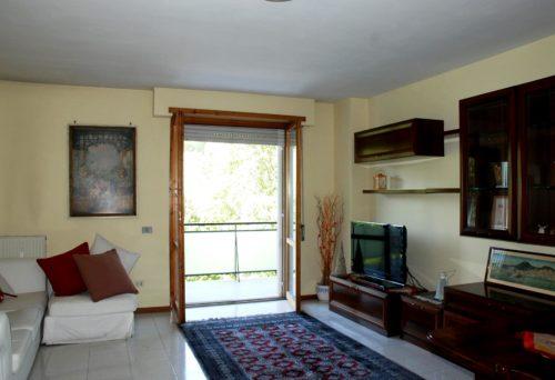 appartamento-affitto-roma-torrino-citta-deuropa-1082-DSC_0180