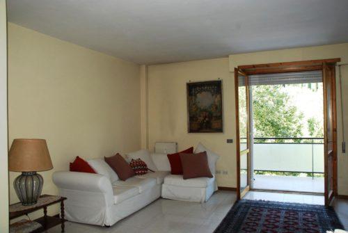 appartamento-affitto-roma-torrino-citta-deuropa-1082-DSC_0181