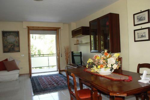 appartamento-affitto-roma-torrino-citta-deuropa-1082-DSC_0182