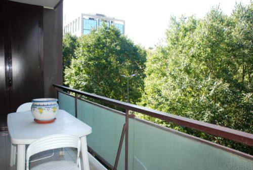 appartamento-affitto-roma-torrino-citta-deuropa-1082-DSC_0185