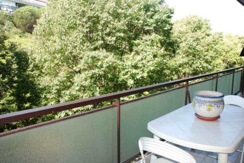appartamento-affitto-roma-torrino-citta-deuropa-1082-DSC_0186