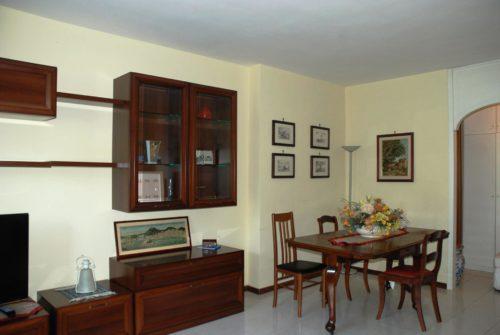 appartamento-affitto-roma-torrino-citta-deuropa-1082-DSC_0187