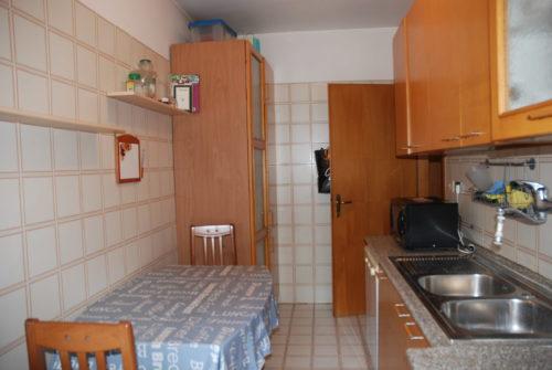 appartamento-affitto-roma-torrino-citta-deuropa-1082-DSC_0190