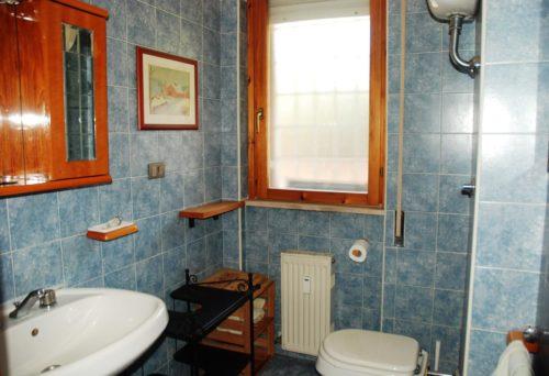 appartamento-affitto-roma-torrino-citta-deuropa-1082-DSC_0193