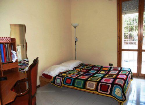 appartamento-affitto-roma-torrino-citta-deuropa-1082-DSC_0198