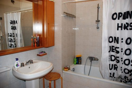 appartamento-affitto-roma-torrino-citta-deuropa-1082-DSC_0199