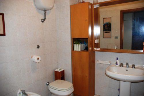 appartamento-affitto-roma-torrino-citta-deuropa-1082-DSC_0200