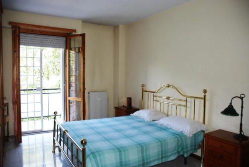 appartamento-affitto-roma-torrino-citta-deuropa-1082-DSC_0201