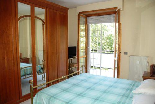 appartamento-affitto-roma-torrino-citta-deuropa-1082-DSC_0202