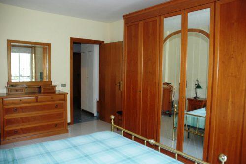 appartamento-affitto-roma-torrino-citta-deuropa-1082-DSC_0203