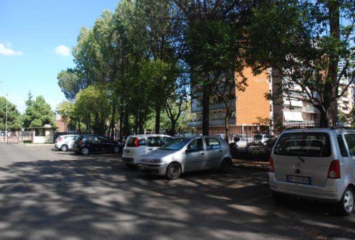 appartamento-affitto-roma-torrino-citta-deuropa-1082-DSC_0204